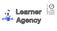 Learner Agency