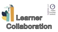 Learner Collaboration