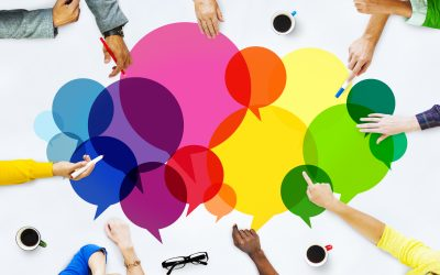 Effective Discussion Boards