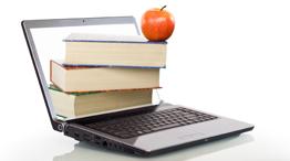 Online Teaching Best Practices