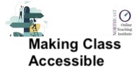 Making Class Accessible