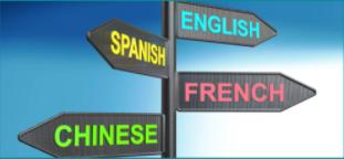 Improve your Online World Language Course – Five Hour Series
